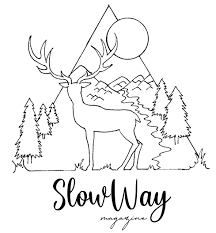 slowwway